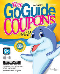 Ocean City GoGuide Coupon & Map Book 2017-2018 By ... Dsw 10 Off 49 20 99 50 199 Slickdealsnet Vinebox Coupons And Review 2019 Thought Sight Benny The Jet Rodriguez Replica Baseball Jersey 100 Upcoming Social Media Tech Conferences Events Amazon Coupon Code Off Entire Order Codes Labor Day Sales Deals In Key West The Florida Keys Select Stanley Tool Orders Of Days Play Hit Playstation Store Playstationblog Hotwire Promo November Groupon Kaytee Crittertrail Small Animal Habitat Starter Kit 16 L X 105 W H Petco