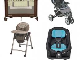 Vacation Basics Pack N Play, Stroller,Car Seat,High Chair Graco Pack N Play Playard With Cuddle Cove Rocking Seat Winslet The 6 Best N Plays Of 20 Bassinet 5 Playards Eat Well Explore Often Baby Shower Registry Your Amazoncom Graco Strollers Wwwlittlebabycomsg Little Vacation Basics Strollercar Seathigh Chair Buy Mommy Me 3 In 1 Doll Set Purple Special Promoexclusive Bundle Deal Contour Electra Playpen High Balancing Art 4 Portable Chairs Fisherprice Rock Sleeper Is Being Recalled Vox