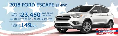 Ford Presidents' Day Sale Deals Boston, MA | Ford Presidents' Day ... Lease A New Ford Car In Phoenix Az Bell Brighton 2018 2019 Used Truck Dealership Specials Deals Excellent Trucks Olympia Mullinax Of Boston Massachusetts 0 Vehicle And Current Offers Buy From Your Local North Hills San Fernando Valley Near Los Angeles F150 Inventory At Dallas Dealer F 150 Lease Deals Kfc Family Menu Red Bank George Wall Transit Covington