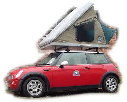 On Top Of The World: 10 Great Rooftop Tents - Gear Reviews ... Wats Going Awn Youtube Field Tested Eeziawns New K9 Roof Rack Expedition Portal Alucab Has Landed In The Usa Archive Page 2 Top Tents And Side Awnings For Vehicles Eezi Awn Toyota Fj Cruiser Forum Good Fj Why Traveling With A Rooftop Tent And Which One Part 1 Alucab Gen3 Roof Tent Review 4xoverland 1800 Series 3 Shower Skirt Image 4 Product Platform 2nd Gen Tacoma Eeziawn Fun Rtt Images Reverse Search