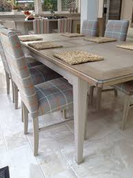 wood dining tables light oak dining room chairs oak chairs for