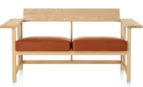 Bathtub Transfer Bench Amazon by Seat Bench Epienso Com