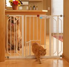 Summer Infant Decor Extra Tall Gate Instructions by Carlson Extra Tall Pet Gate Walk Through Dog Cat Door Security