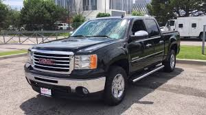 Pre-Owned 2011 GMC Sierra 1500 SLT 4WD ALL TERRAIN + CONVENIENCE ... 2011 Gmc Sierra 3500hd Photos Informations Articles Bestcarmagcom For Sale In Columbia Sc At Jim Hudson Gmc Denali 2500hd Duramax Diesel 4x4 7 Procomp Lift 2500 4dr 4wd Crew Cab Milwaukie Trevor Davis Exotic Motors Midwest Hd King 1500 Hybrid Review Ratings Specs Prices And 3500 Lifted Dually Filegmc Acadia 05062011jpg Wikimedia Commons Wikipedia 2500hd Price Reviews Features Stock 265275 Near Sandy Rating Motortrend