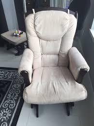 99 Get Prices Nursery Rocking Chair Find More Nursing Glider For