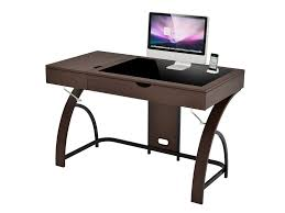 desks z line designs inc