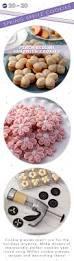 Wilton Decorator Preferred Fondant Michaels by 289 Best Wilton Images On Pinterest Desserts Around The Worlds