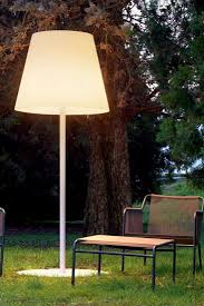 Sealight Floor Lamp Replica by Best 20 Traditional Outdoor Floor Lamps Ideas On Pinterest