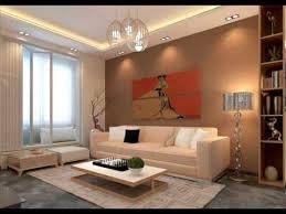 living room ceiling lighting ideas living room lighting living