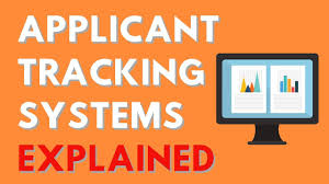 How Do Applicant Tracking Systems Work? ATS Explained How To Beat An Applicant Tracking System Ats With A 100 What Is Untitled Jobscan Resume Checker Use Free Scanner Get Scan A Toolkit Make The Job Search Easier For Jobseekers Tutorial Nursing 35 Writing Tips Nurses And Tricks Systems Beat Resumevikingcom