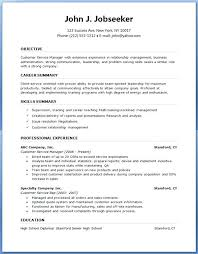 Bad Resume Examples Pdf Limited Professional 2017 Here Are The Perfect Example Buyer Of