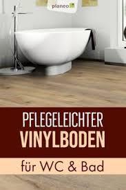50 badezimmer ideen ideen vinylboden badezimmer bad