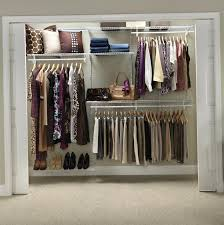 Closet Design Tool Home Depot Homesfeed With Pic Cool Tool6
