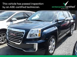 Enterprise Car Sales - Used Cars, Trucks, SUVs, Certified Used Car ...