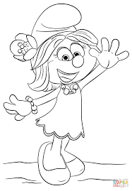 Village Coloring Pages To View Printable Version Or Color It Online Compatible With IPad And Android Tablets