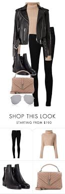 Untitled 2964 By Elenaday Liked On Polyvore Featuring Citizens Of Humanity