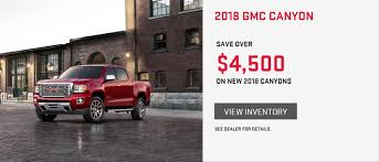 Shaffer GMC Truck In Kingwood Cleveland Buick Gmc Dealer Medina 5 Reasons The Sierra Is Most Reliable Truck Terra Nova 2500hd Vehicles For Sale Near Hammond New Orleans Baton Rouge York Chevrolet Greencastle In Lifted Trucks In North Springfield Vt Pickup Moves Uptown This Is What The Cheaper 2019 Sle Looks Like Fowler Inc A Jackson Brandon Canton Ms Photos Best Chevy And Trucks Of Sema 2017 1500 Available Holland Mi Elhart