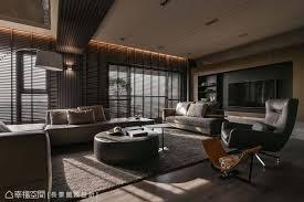 bureau vall馥 nancy 長景國際設計 室內設計 fragrance 馥築 幸福空間 華人首選室內