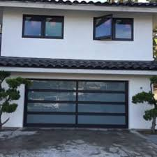 All Star Garage Door 31 s & 18 Reviews Garage Door Services