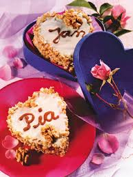 lw heute de valentinsherzen valentinsherzen