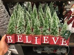 7 Pre Lit Christmas Tree Only 45 At Kohls Reg 170