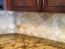 backsplash installation in ta florida westchase 4x4 medium