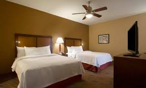 Bed Man Okc by Rooms At The Homewood Suites Oklahoma City Bricktown