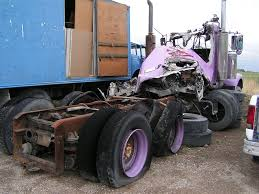Study Provides Guidance For Limiting Semi Truck Accidents - Pribanic ... How Improper Braking Causes Truck Accidents Max Meyers Law Pllc Los Angeles Accident Attorney Personal Injury Lawyer Why Are So Dangerous Eberstlawcom Tesla Model X Owner Claims Autopilot Caused Crash With A Semi Truck What To Do After Safety Steps Lawsuit Guide Car Hit By Semi Mn Attorneys Worlds Most Best Crash In The World Rearend Involving Trucks Stewart J Guss Kevil Man Killed In Between And Pickup On Us 60 Central Michigan Barberi Firm Semitruck Fatigue White Plains Ny Auto During The Holidays Gauge Magazine