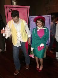 Spirit Halloween Denton Tx by Tapatio Sauce Costume Google Search Halloween Costume