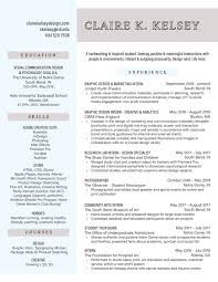 Resume — Claire Kelsey Design Harold Treen Resume 17 Best Skills Examples That Will Win More Jobs Karat Seed Productions Seattle Rumes On Twitter We Love Nerds Thanks For 100 Cversations Career Success By Magicmarket Issuu C James Bye Simple Yet Unique Enough To Catch The Eye Employment Nerd Geek Lab Top 10 Free Builder Online Reviews Jobscan Blog Resume Michelle Malia Pin Fdesign Cv Template Guaranteed Get