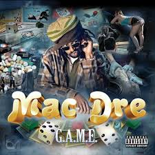 mac dre records lps vinyl and cds musicstack