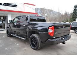 2015 Toyota Tundra For Sale In Montrose, BC Serving Trail | Used ... Used 2016 Toyota Tundra For Sale Stouffville On Ram 1500 Vs Comparison Review By Kayser Chrysler 2008 Pickup Sr5 4x4 23900 Trucks Near Barrie Jacksons 2015 1794 Edition Crew Cab 4wd 4 Door 57l Used Toyota Olympus Digital Camera 2014 Crewmax For Lifted Bbc Autos Stays Course Sale In Quesnel Bc Sales 2007 San Diego At Classic Double 22 Premium Rims Local 2012 Truck Scranton Pa