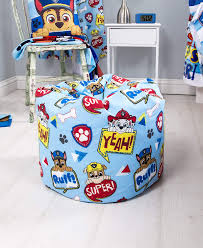 Paw Patrol Peek Childrens Bean Bag Chair, Cotton, Blue, 50 X 65cm Above View Of Suphero Standing With Arms Crossed Stock Evolve Kids Dinosaur Bean Bag Cover 150l Superman Light The Sun Chair White 33x31 Fniture Alluring Chairs Target For Mesmerizing Orka Home Disney Spiderman Bean Bag Cover Beanbag Decor Logo Batman Iron Man Party 70 Creative Christmas Gift Ideas Shutterfly Tmeanbagchair Daily Supheroes Your Daily Dose Animated Classic Hero Toddler Onesie Makes Sure You Can Sit Whever Fox6nowcom