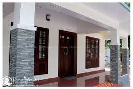 Kerala Home Interior Design - [peenmedia.com] Interior Design Cool Kerala Homes Photos Home Gallery Decor 9 Beautiful Designs And Floor Bedroom Ideas Style Home Pleasant Design In Kerala Homes Ding Room Interior Designs Best Ding For House Living Rooms Style Home And Floor House Oprah Remarkable Images Decoration Temple Room Pooja September 2015 Plans