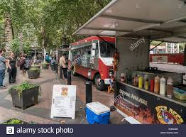United States, Washington, Seattle, Food Trucks In Occidental Park ... Food Truck For Fido New Seattle Business Caters To Canines Napkin Friends Truck Is Taking Latkes A New Level Sells Tacos Drivers Stranded On I5 Kbak William Grates Twitter Monster Hunter Food In Seattles Chiownintertional District Home Facebook Closed Basil And Javis Fresh Now Stacks Burgers Trucks Roaming Hunger A Praising The Virtues Of Alaska Pollock Snout Co Issaquah Washington State Association Can Jonny Silvberg Bring Deli Jewish Magazine