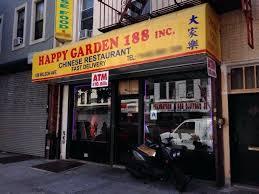 Happy Garden Chinese Restaurant Happy Garden Pick Up In Menu