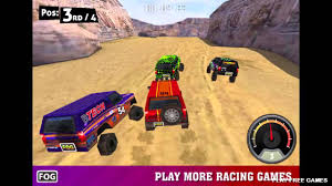 Free Online Rally Racing Games. Racing Games - Play Racing Games On ... Feature 5 Video Games You Wont Believe Somebody Made Buy Euro Truck Simulator 2 Sp Pc Game Online At Best Price In Game Mega Collection 5055957701161 Odd Play Renault Trucks Racing 3d Car Youtube Amazoncom Trucker Parking Realistic Monster Apps On Google American Dvd Barkman Free Arcade Android App Review Futurefive New Zealand Flying Cars Dump Flies Off A Bridge Gta Transformers