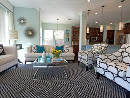 grey white and turquoise living room living room attractive turquoise paint color fireplace wall