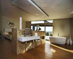 9 best solar rooms images on pinterest solar passive house and