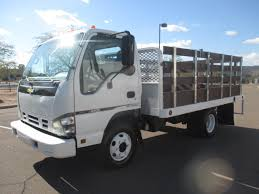USED 2006 CHEVROLET W4500 STAKE BODY TRUCK FOR SALE IN AZ #2311 Used 2010 Intertional 4300 Stake Body Truck For Sale In New Stake Body Kaunlaran Truck Builders Corp Equipment Sales Llc Completed Trucks 2006 Chevrolet W4500 Az 2311 2009 2012 Hino 338 2744 Sterling Acterra Al 2997 Stake Body Pickup Truck Archdsgn 2007 360 2852 2005 Chevrolet 3500 Dump With Snow Plow For Auction