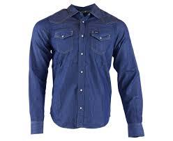 100 Sonoran Truck And Diesel DIESEL New Sonora Shirt 0BAMP Mens Denim Jeans Casual Shirt S XXL