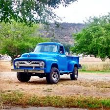 Lmc Truck Catalog Dodge.Lmc Truck Blazer Oasis Amor Fashion. 1955 ...