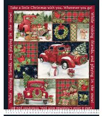 Christmas Cotton Fabric-Red Truck Collage | JOANN Red Truck Beer Company Vancouver Stop Contact Rustic Wood Signfresh Cut Christmas Trees A Legal Loophole Once Made Americas Faest Car Ridiculous With Tree Decor The Harper House Cartoon Drawing Of Big Isolaed On White Background Redtruckbeer Twitter Grimms Large One Hundred Toys From Hc Bger To Story Of Fort Collins Brewery Postingan Facebook Documents Presets Manuals Mooer Audiofanzine