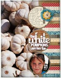 Myers Pumpkin Patch Dalhart Tx by 284 Best Thanksgiving Autumn Images On Pinterest Thanksgiving