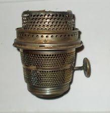 Antique Brass Aladdin Lamps by Aladdin Kerosene Lamp Ebay