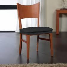 housse assise de chaise housse assise de chaise extensible jacquard é ma housse déco