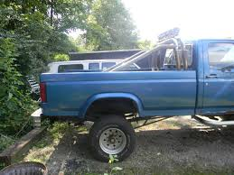 73-87 Chevy Truck Roll Bar, | Best Truck Resource 2017 Silverado 2500 W Havoc Offroad 55quot Lift Kits On 22 Potatoes4 2007 Chevrolet 1500extendcabshortbed Specs Photos 1986 Toyota Xtra Cab Roll Bar Size Yotatech Forums Regarding Affordable Colctibles Trucks Of The 70s Hemmings Daily Chevy Truck Go Rhino Lightning Series Sport Classic Square Body 4x4 Old School 3 Retro Color I Hope This Trail Boss Means Bars Are Making A Comeback Shareofferco For Sale At Auction Big Bold And Beautiful Orange Crush Lots 2016 Specops Pickup Truck News Avaability Is Barn Find 1991 Ck 1500 Z71 With 35k Miles Worth