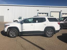 Innisfail - Used GMC Yukon Vehicles For Sale Used Gmc Sierra Trucks New Car Updates 2019 20 2007 Gmc W4500 16ft Box With Liftgate At Industrial Power 2500hd For Sale Sparrow Bush York Price Us 3800 Year 2018 Denali Watts Automotive Serving Salt Cars Sale Search Listings In Canada Monsterautoca Thompsons Buick Familyowned Sacramento Dealer 230970 2004 1500 Custom Pickup Truck For Hebbronville Vehicles In 2 Wheel Drive Nationwide Autotrader Lunch Maryland Canteen Poughkeepsie Hudson