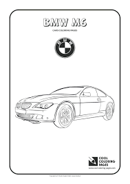 Coloring Page Of Northern Cardinal St Louis Cardinals Free Printable Pages Cars 2 Cool Vehicles