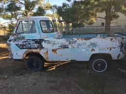 Craigslist Phoenix Trucks   Best New Car Reviews 2019 2020 Craigslist Alburque Cars Ford Truck 1976 F150 With A 73 Grill Saved From Junkyard Has Frame Up Phx Trucks By Owner Top Car Release 2019 20 Arizona Campers For Sale 155 Rv Trader Hanford Ca For Inland Empire Lovely Press Merced Classic Personals Phoenix Phoenix Vans Carssiteweborg And Detroit Metro Best Image Lifted Used Az Truckmax